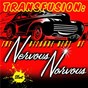 Album Transfusion: the bizarre best of nervous norvus de Nervous Norvus