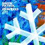 Album Crack the shutters (reworked) de Snow Patrol