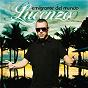 Album Emigrante Del Mundo (Remastered) de Lucenzo