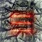 Album Rescue Me (BUNT. Remix) de One Republic / Bunt