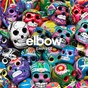 Album Empires de Elbow