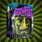 Album Halloween 73 (live in chicago, 1973) de Frank Zappa