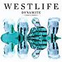 Album Dynamite (Cahill Remix) de Westlife