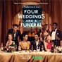 "Album For once in my life (from ""four weddings and a funeral"") de Emeli Sandé"
