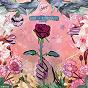 Album Love & Retrograde (Remixes, Vol. 2) de Autograf