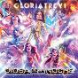 Album Diosa De La Noche (En Vivo Desde La Arena Ciudad De México) de Gloria Trevi