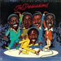 Album I just want to sing with my friends de The Persuasions