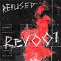 Album Rev001 de Refused
