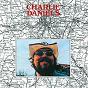 Album Charlie daniels de Charlie Daniels
