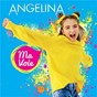 Album Ma voie (Edition Collector) de Angelina