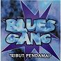 Album Ribut pendamai de Blues Gang