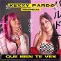 Album Qué bien te ves de Trapical / Kexxy Pardo