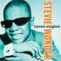 Album Mono Singles de Stevie Wonder