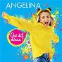 Album Qui dit mieux ? de Angelina