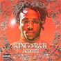 Album King of R&B de Jacquees