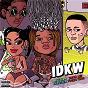 Album Idkw de Shenseea / Rvssian / Swae Lee