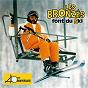 Compilation Les bronzés font du ski (40ème anniversaire) avec Pierre Bachelet / Eric Filet / Michel Blanc / Patachtouille / Caroline Loeb