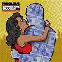 Album Summertime shootout 3: coldest summer ever de Fabolous