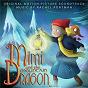 "Album Sleep Now My Dear One (From ""Mimi And The Mountain Dragon"" Soundtrack) de Rachel Portman"
