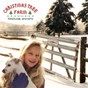 Album Christmas tree farm de Taylor Swift