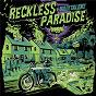Album Reckless paradise de Billy Talent