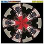 Album The Holly Kaleidoscope de Davy Graham