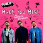 Album Make you mine de Danielle Bradbery / Public
