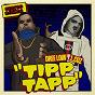 Album Tipp tapp de Stress / Dree Low / 1 Cuz