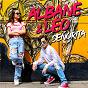 Album Señorita de Albane & Léo