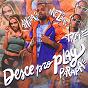 Album Desce Pro Play (PA PA PA) de Tyga / MC Zaac / Anitta