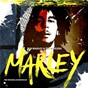 Album Marley (the original soundtrack) de Bob Marley & the Wailers