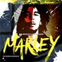 Album Marley (The Original Soundtrack) de Bob Marley & the Wailers