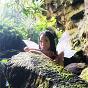 Album P*$$y fairy (otw) (super clean) de Jhené Aiko
