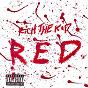 Album Red de Rich the Kid