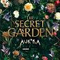 Album The Secret Garden de Aurora