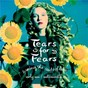 Album Sowing The Seeds Of Love (Early Mix / Instrumental) de Tears for Fears