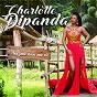 Album Un jour dans ma vie de Charlotte Dipanda