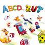 Album Abcd... zut de Zut