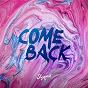 Album Come back de Sheppard