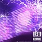 Album Nothing really matters de Becky Hill / Tiësto