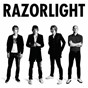 Album Razorlight (eu version) de Razorlight