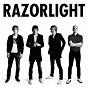 Album Razorlight (eu version) de Razorlight
