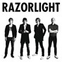 Album Razorlight de Razorlight