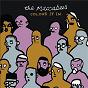 Album Colour it in de The Maccabees