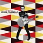 Album The best of the first 10 years de Elvis Costello