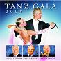 Album Tanz gala 2008 de Hugo Strasser / Ambros Seelos / Max Reger