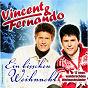 Album Ein bisschen weihnacht de Vincent & Fernando