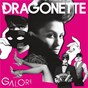 Album Galore de Dragonette