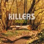 Album Sawdust de The Killers