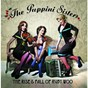 Album The rise and fall of ruby woo de The Puppini Sisters